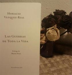 El libro y su lector